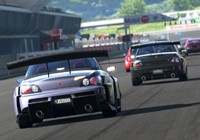 Sony закрывает онлайн-серверы Gran Turismo 5 и Resistance