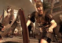 Вышел бесплатный аддон для моддеров Total War: Rome 2