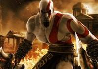 Создателей God of War сокращают