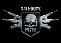 Call Of Duty: Elite в отставке с 28 февраля