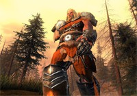 Neverwinter ждет Icewind Dale