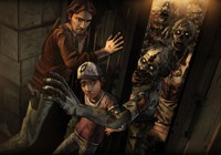 Telltale предлагает скачать песню из The Walking Dead: Season 2 — Episode 2