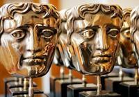 Объявлены лауреаты премии BAFTA Awards 2014
