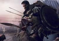 Total War: Rome 2 — Hannibal at the Gates выйдет в этом месяце