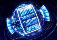 Номинанты и победители церемонии Game Developers Choice Awards 2014