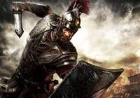 У кого полигонов больше? Killzone: Shadow Fall против Ryse: Son of Rome