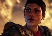 Dragon Age: Inquisition разовьет в вас лидерские навыки