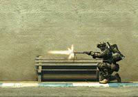 Кончина GameSpy аукнется 50 играм Electronic Arts