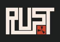 Раздел Rust на!