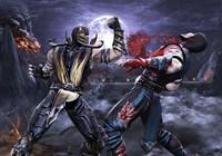 GameSpy исчезнет, а Mortal Kombat останется