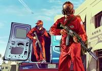 Rockstar выпустит какую-то игру для некстгена до апреля 2015-го года