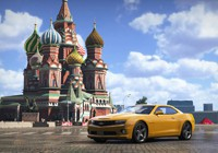 World of speed — геймплей против реальности