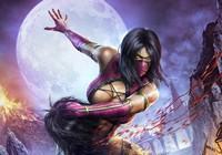 Новая Mortal Kombat засветилась на Amazon