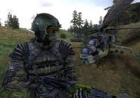 Сетевые режимы Unreal Tournament 3 и S.T.A.L.K.E.R. спасены!