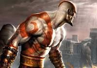 Sony тизерит продолжение God of War