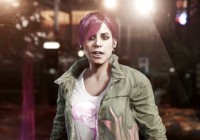 Infamous: Second Son в августе получит продолжение