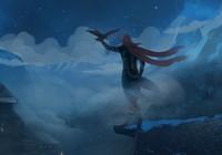 Ниндзя-стелс Twin Souls прокрался на Kickstarter