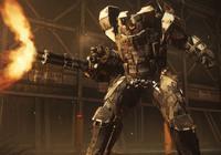 Парочка занятных фактов о мультиплеере CoD: Advanced Warfare