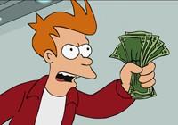 Летняя распродажа в Steam началась!