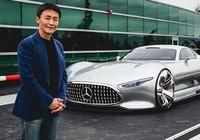 Gran Turismo 7 в этом году едва ли выйдет на трассу