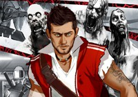 Escape Dead Island свяжет между собой Dead Island и Dead Island 2