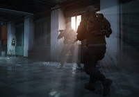 Ubisoft комментирует геймплей The Division с E3 2014