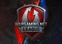 Шоу-турнир от Wargaming: completely new experience