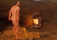Создатели Rust анонсировали Riftlight — геймеры в бешенстве
