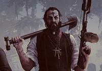 Коротко о судьбе прочих студий Crytek