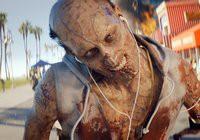 Deep Silver решила дать экранизации Dead Island второй шанс