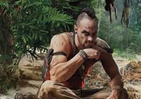 Far Cry 3 должна была связать между собой первую и вторую части серии