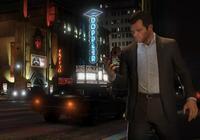 Take-Two отгрузила ритейлерам 34 млн копий GTA 5