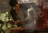 Sleeping Dogs: Definitive Edition заглянет и на PC