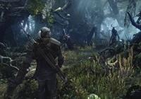 35 минут The Witcher 3: Wild Hunt с комментариями разработчиков