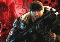 Gears of War могла стать сетевым шутером в духе Battlefield