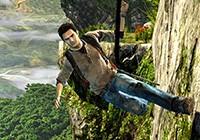 Купи PS Vita — получи 5 игр в подарок