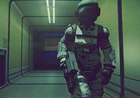 Разработчиков тошнит от Oculus Rift