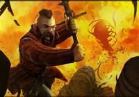 Оцени геймплей The Witcher Battle Arena и подай заявку на участие в ЗБТ!