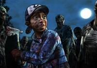 Трейлер финального эпизода The Walking Dead: Season Two