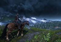 Не факт, что The Witcher 3 будет в 1080p на консолях