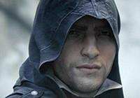 Исполнитель роли Арно рассказывает об Assassin's Creed: Unity