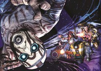 Borderlands: The Pre-Sequel получит Season Pass