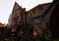 Готовимся украшать базу в Dragon Age: Inquisition
