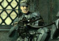 Кодзима намекает на анонс нового сборника Metal Gear