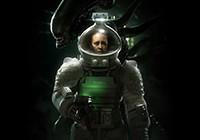С новым режимом в Alien: Isolation станет еще напряженнее
