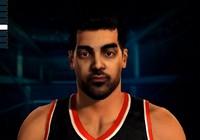 Владельцы Xbox One и PS4 смогут перенести свои лица в NBA 2K15