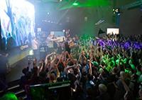 NVIDIA устраивает праздник для PC-геймеров