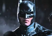 Рецепт успеха Arkham Knight прост — Бэтмен, Готэм и Бэтмобиль