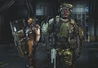 Call of Duty: Advanced Warfare стартует с 14 картами и прочие детали мультиплеера