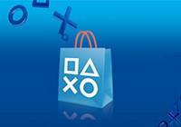 В PlayStation Store раздают игры по дешевке